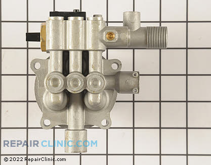 Pump Assembly (Genuine OEM)  31116301G - $58.85