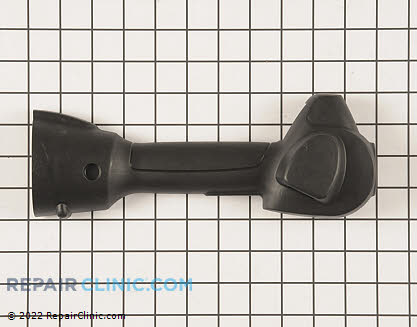 Handle (Genuine OEM)  545189302