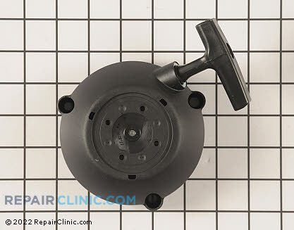 Recoil Starter 150-811