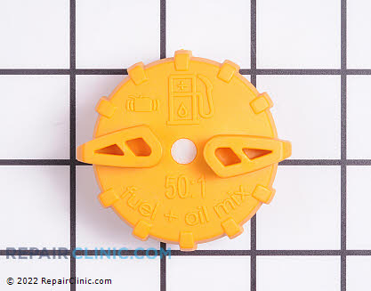 Gas Cap (Genuine OEM)  310561004 - $4.15