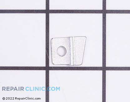 Clip (OEM)  316122000 - $6.20