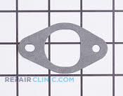 Gasket - Part # 1734198 Mfg Part # 11060-2340
