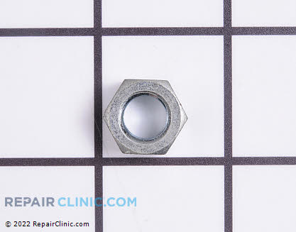 Nut (Genuine OEM)  712-0241 - $2.10