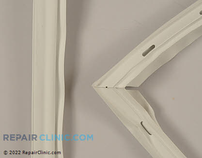 Refrigerator Door Gasket 61005903        Main Product View