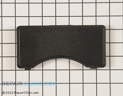 Air Cleaner Cover, Tecumseh Genuine OEM  34341B - $4.35