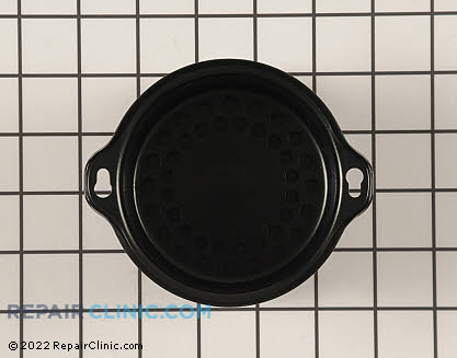 Air Filter Housing 31715           Main Product View