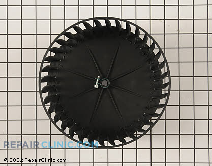 Blower Wheel S99110805       Main Product View