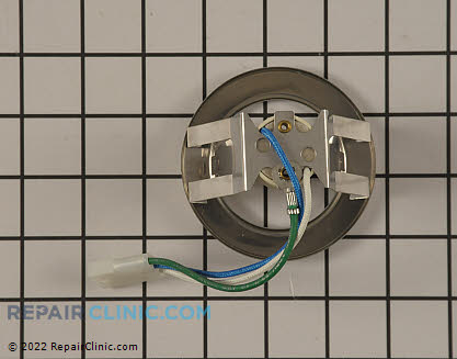 Light Socket S99271346 Main Product View