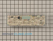 Oven Control Board - Part # 1810621 Mfg Part # WB27K10356