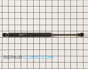 Shock Absorber - Part # 1370856 Mfg Part # MCQ38867501