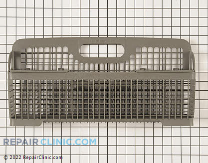 Silverware Basket W10190415       Main Product View