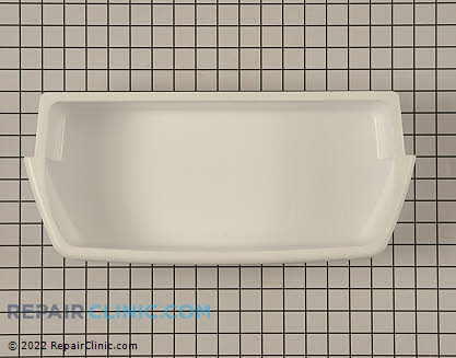 Door Shelf Bin (OEM)  2203828