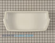 Door Shelf Bin - Part # 455950 Mfg Part # 2203828