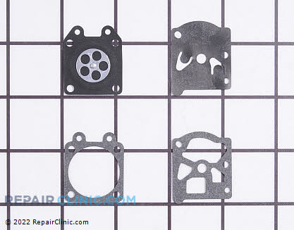 Diaphragm (Genuine OEM)  791-181069 - $20.25