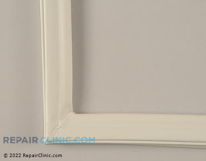 Freezer Door Gasket 2319263T        Main Product View