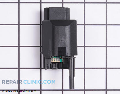 Pressure Switch W10249845       Main Product View