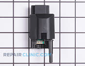 Pressure Switch - Part # 1549191 Mfg Part # W10249845