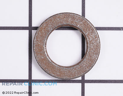 Spacer (Genuine OEM)  948-0160