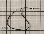 Thermistor - Part # 1514378 Mfg Part # 5304471383