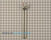 Heating Element - Part # 753896 Mfg Part # 8058402