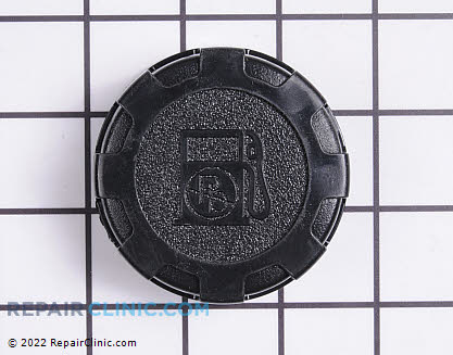 Gas Cap, Toro Genuine OEM  93-7198