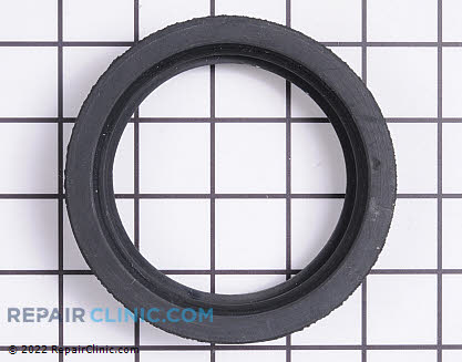 Gasket (OEM)  614C077P02 - $6.00