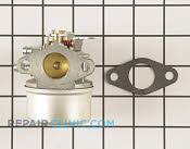 Carburetor - Part # 1727804 Mfg Part # 640340