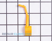 Choke Lever - Part # 1947274 Mfg Part # PS06280