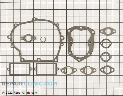 Gasket Set 33235A          Main Product View