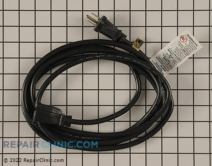 Power Cord, Tecumseh Genuine OEM  32450B - $22.85