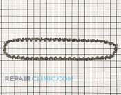 Cutting Chain - Part # 1997022 Mfg Part # 90SG52CQ