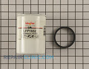 Oil Filter - Part # 1826578 Mfg Part # 723-0405