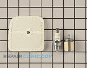 Tune Up Kit - Part # 1997715 Mfg Part # 90075