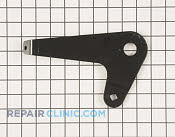 Bracket - Part # 2002709 Mfg Part # 174373