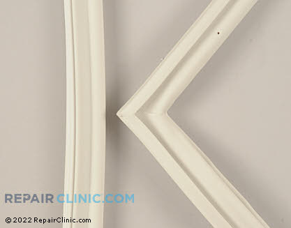 Freezer Door Gasket (OEM)  2188435A