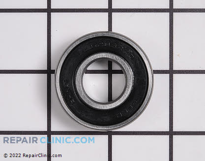 Whirlpool Washer Rubber