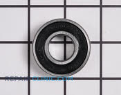 Ball Bearing - Part # 1763953 Mfg Part # 05418800