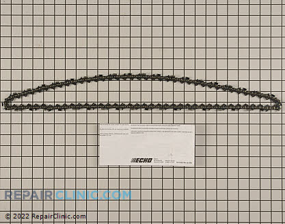 Cutting Chain (Genuine OEM)  20BPX78CQ - $31.65