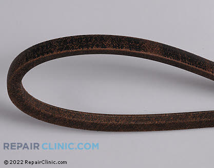 Belt: V-Belt (Genuine OEM)  954-0371A