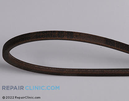 Belt: V-Belt (Genuine OEM)  954-04118