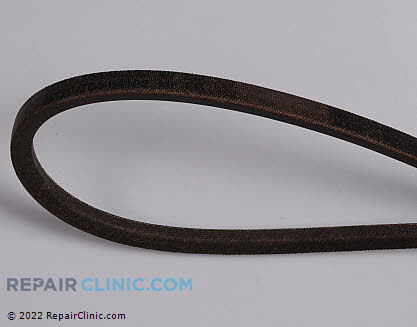 Belt: V-Belt (Genuine OEM)  954-04122