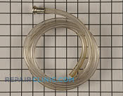 Hose - Part # 1223317 Mfg Part # RF-3570-08