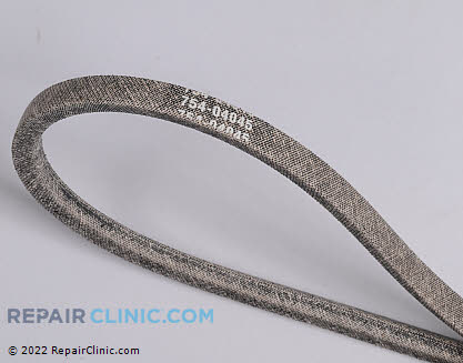 Belt: V-Belt (Genuine OEM)  954-04045