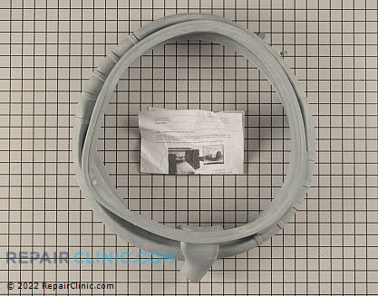 Bosch Washing Machine Gasket