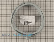 Gasket - Part # 2000697 Mfg Part # 701333