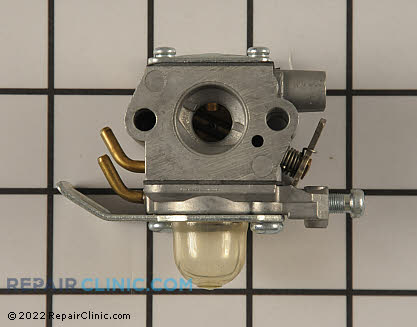 Carburetor (Genuine OEM)  308054007
