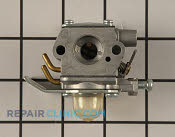 Carburetor - Part # 1951814 Mfg Part # 308054007