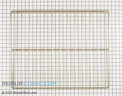 Oven Rack (OEM)  4522409