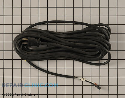 Power Cord 39585-40        Main Product View