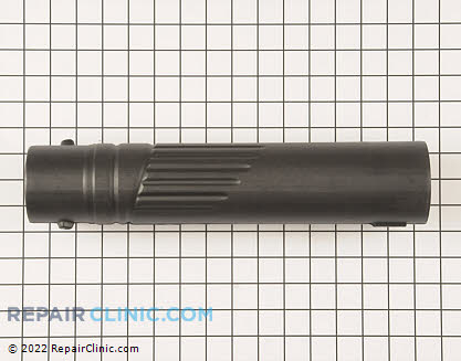 Tube (Genuine OEM)  545100501